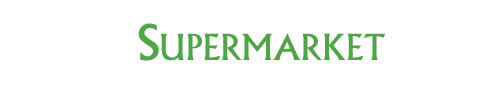 Advice Supermarket Logo